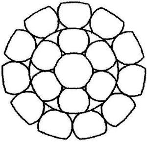 грозотрос ТУ 14-173-035-2010